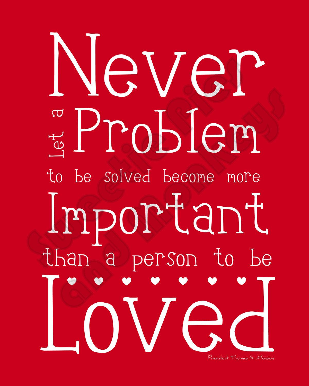 Thomas S. Monson's quote #5