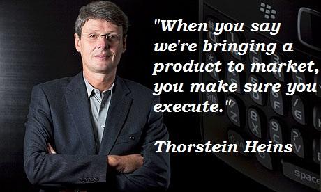 Thorstein Heins's quote #3