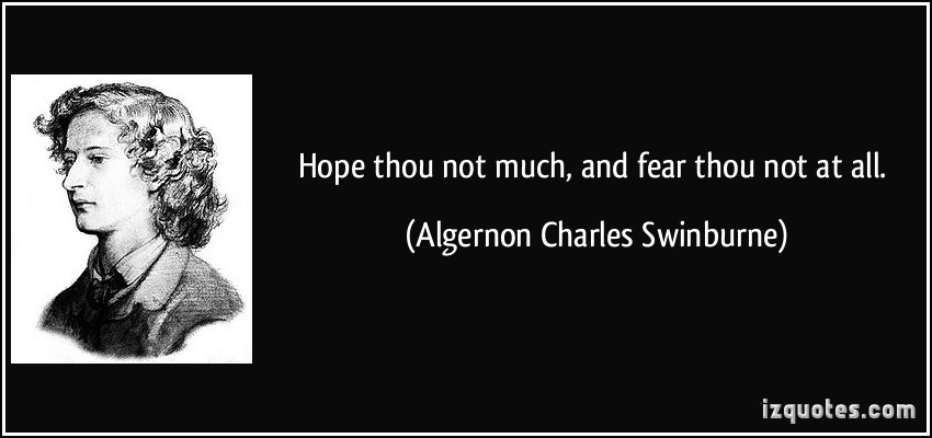 Thou quote #3