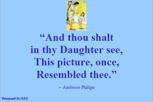 Thou quote #1