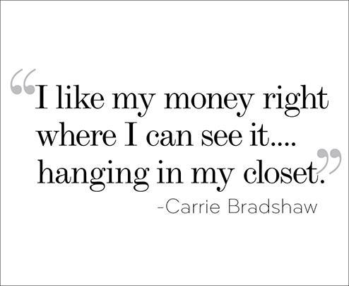 Thrift quote #2