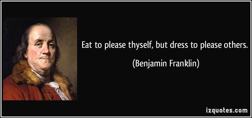 Thyself quote #3