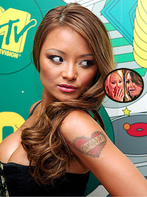 Tila Tequila's quote #1