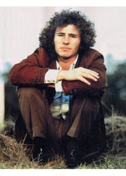 Tim Buckley's quote #2