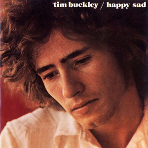 Tim Buckley's quote #3