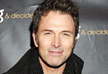 Tim Daly's quote #4