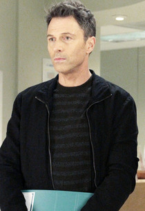 Tim Daly's quote #3
