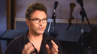 Tim Daly's quote #2