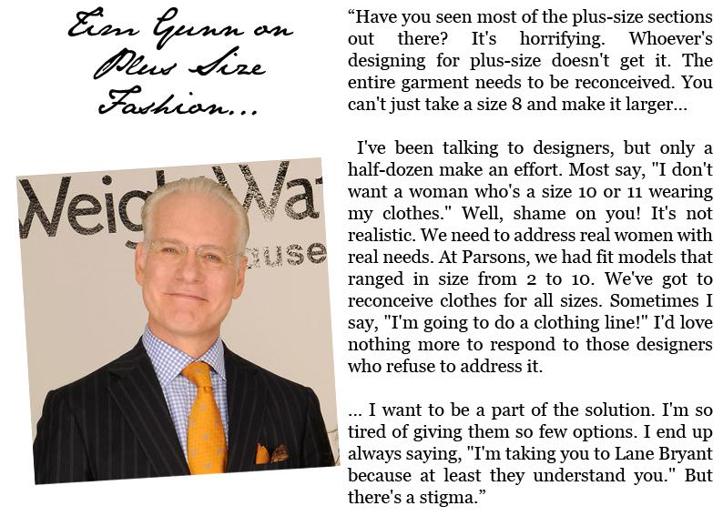 Tim Gunn's quote #2