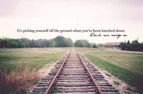 Tim McGraw's quote #7