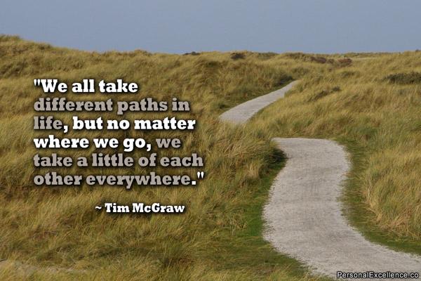 Tim McGraw's quote #2