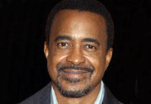 Tim Meadows's quote #1