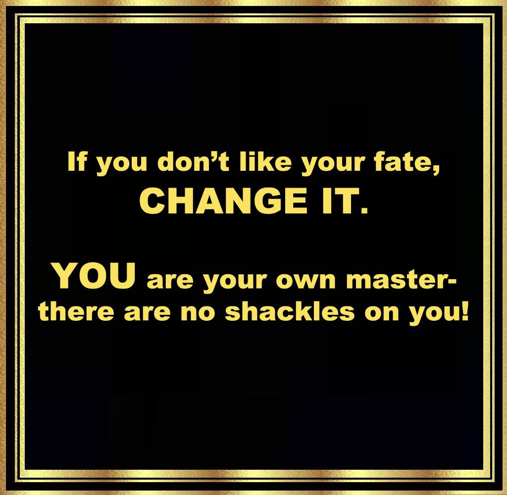 Tim Rice's quote #4