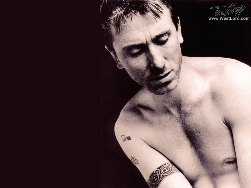 Tim Roth's quote #2