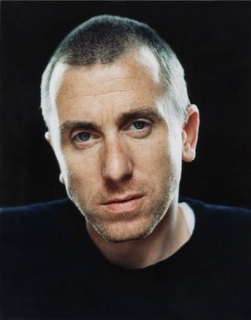 Tim Roth's quote #3