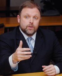 Tim Wise's quote #1