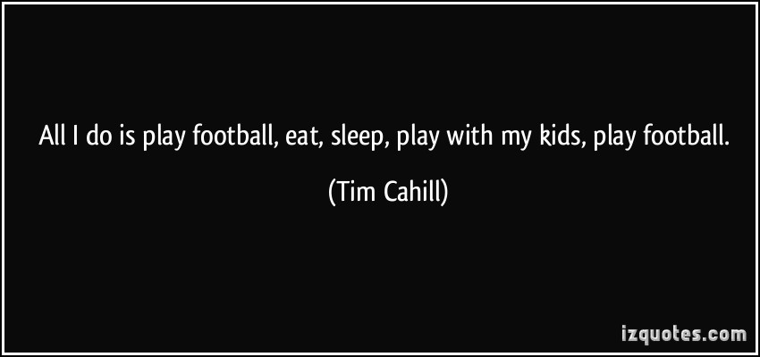 Timothy F. Cahill's quote #6