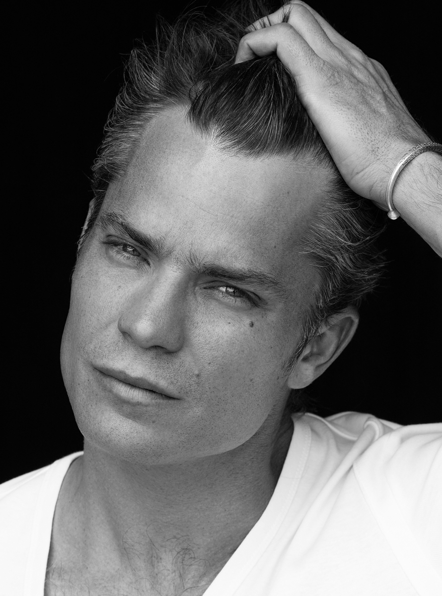 timothy olyphant young - 736×992
