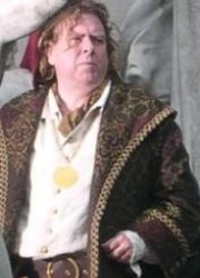 Timothy Spall's quote #1