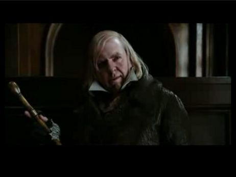 Timothy Spall's quote #3