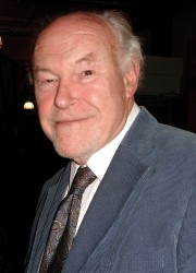 Timothy West's quote #2