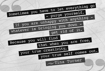 Tina Turner quote #1