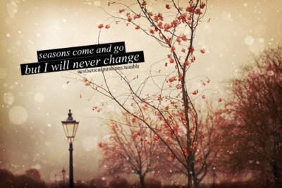 Tinie Tempah's quote #5