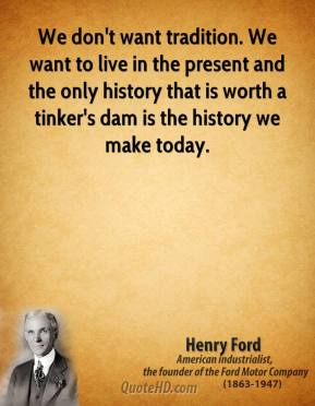 Tinker quote #1