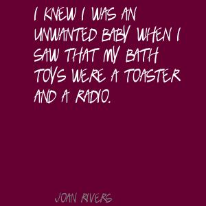 Toaster quote #1