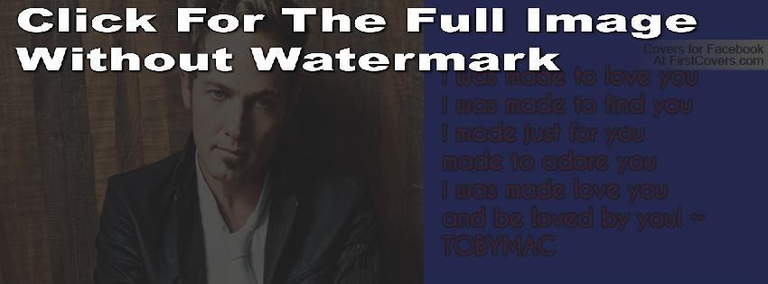 TobyMac's quote #3