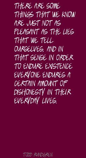 Todd Rundgren's quote #5