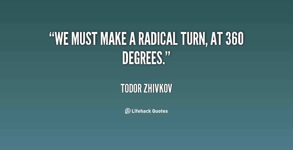 Todor Zhivkov's quote #5