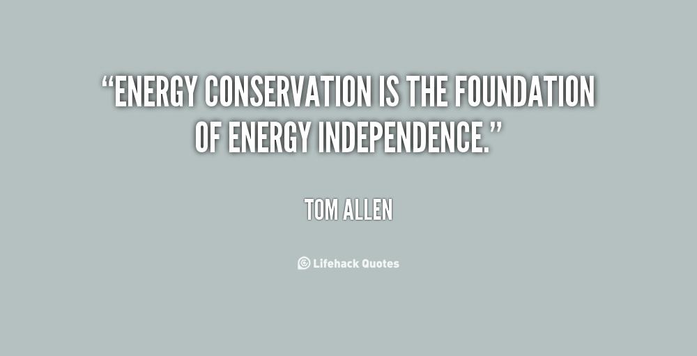 Tom Allen's quote #2