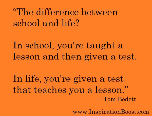 Tom Bodett's quote #6