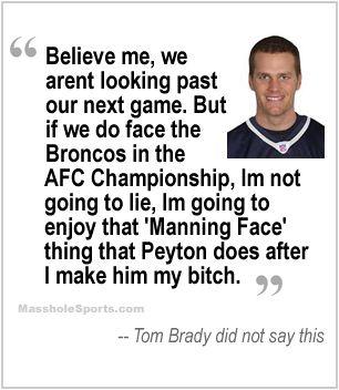 Tom Brady's quote #5