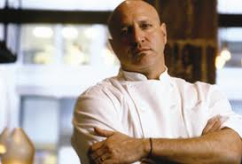 Tom Colicchio's quote #5