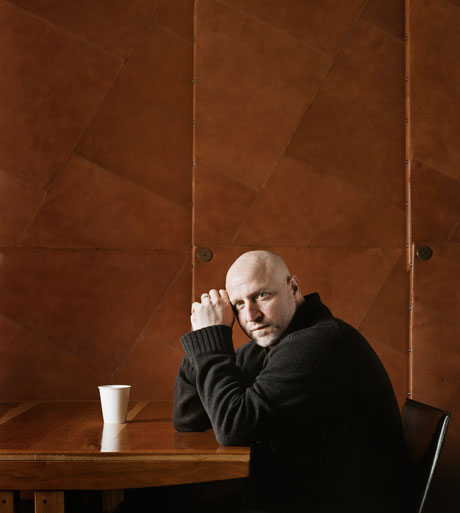 Tom Colicchio's quote #2