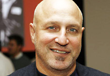 Tom Colicchio's quote #4