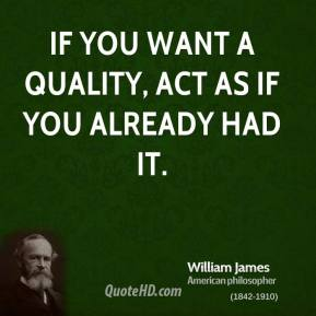 Tom Lantos's quote #3