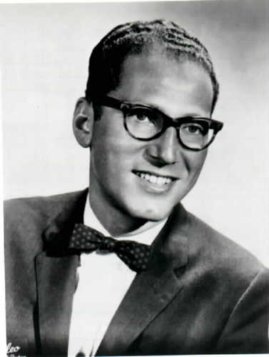 Tom Lehrer's quote #4