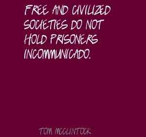 Tom McClintock's quote #2