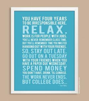 Tom Petty's quote #2