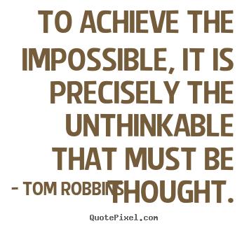 Tom quote #3