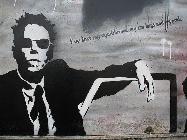 Tom Waits's quote #4