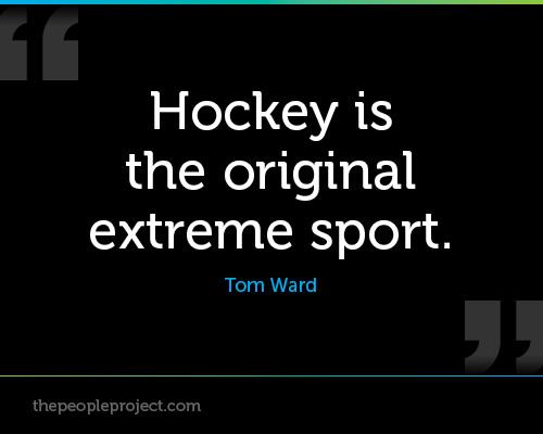 Tom Ward's quote #2