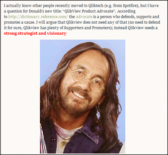 Tommy Chong's quote #4