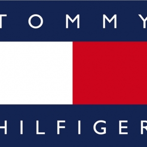 Tommy Hilfiger's quote #3