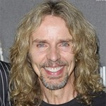 Tommy Shaw's quote #3