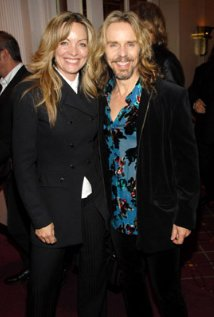 Tommy Shaw's quote #8