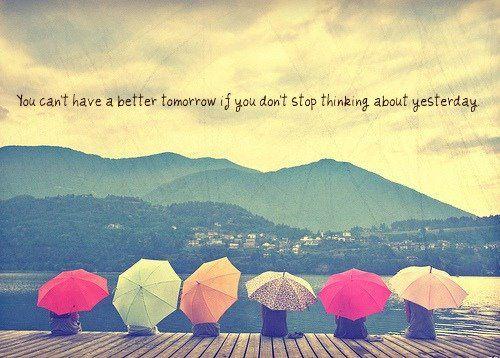 Tomorrow quote #7